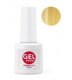 Color Club Soak-Off Gel Polish 15ml - 1004 - Wicker Park