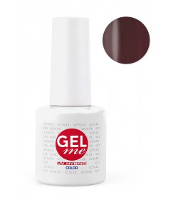 Color Club Soak-Off Gel Polish 15ml - 1005 - Pearl District