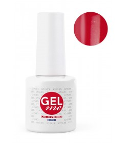 Color Club Soak-Off Gel Polish 15ml - 1006 - Sugar Rays