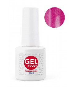 Color Club Soak-Off Gel Polish 15ml - 1007 - Poetic Hues