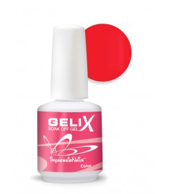 Lacquer Color Club So Lit Collection 0,5 oz -One Love