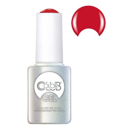 Color Club 0-60 Quick Dry Top Coat 15ml