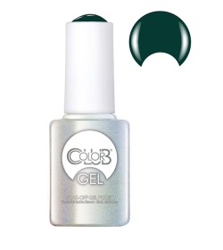 Color Club Stuck On You Base Coat 15ml