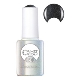Color Club Dry Ice Quick Dry Drops 15ml