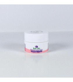 RaNails Perfect Builder Cover Heather 50g
