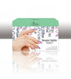 Zestaw EzFlow Boogie Nights Confetti Collection