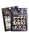 """Art Club """"Glam"""" Collection Stickers"""